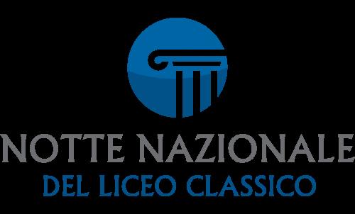 notte_nazionale_del_liceo_classico.png