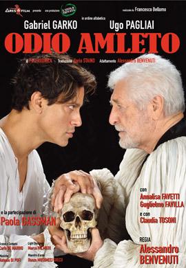 odio-Amleto-LOC(1).jpg