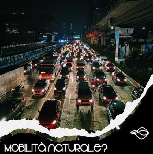 one_world_mobilita_naturale.jpg