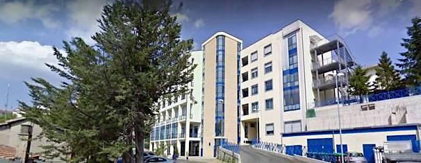 ospedale-tricarico-33116.660x368.jpg