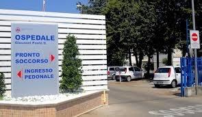 ospedale_policoro.jpg