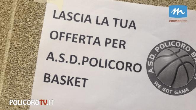 policoro basket-min.png