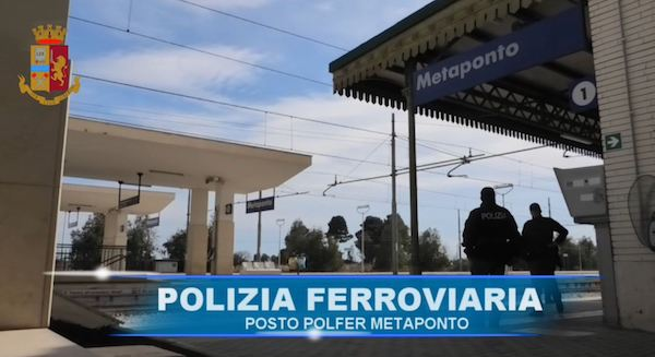 polizia_ferroviaria_metaponto.JPG