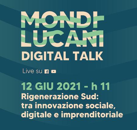 premioMondiLucani2021_digitalTalk_12Giugno.png