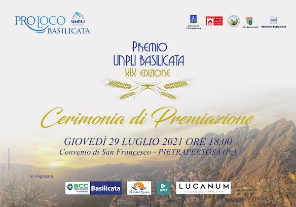 premio_unpli_basilicata.jpg