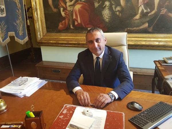 presidente_Marrese1.JPG