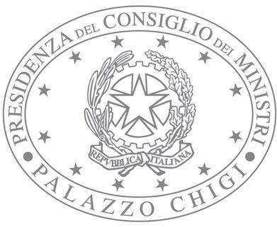 presidenza_del_consiglio.png
