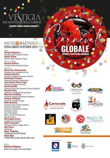prima_mappatura_mondiale_dei_Carnevali.jpg