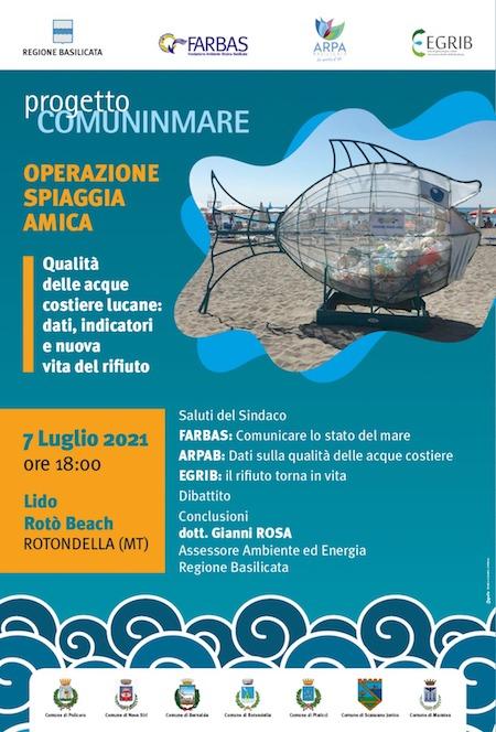 progetto_comuninmare_operazione_spiaggia_amica.jpg