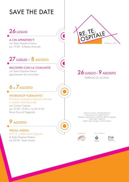 reteospitale2021_manifesto.jpg