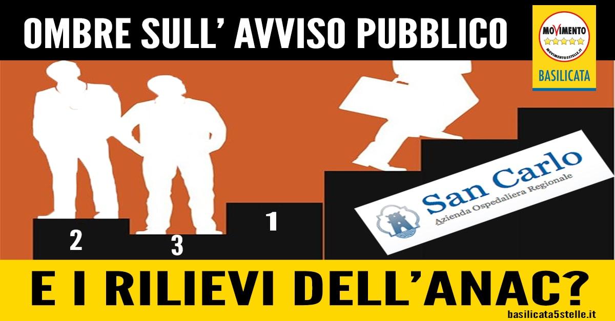 san_carlo_fb-min.jpg