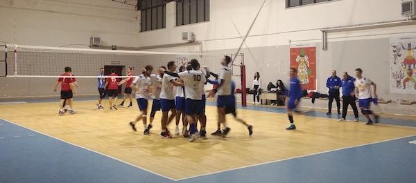 sassi_volley_academy_matera_-_moliterno_2.jpg