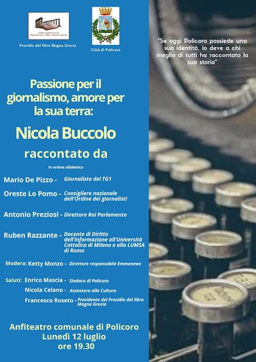 serata_in_onore_di_nicola_buccolo.jpeg