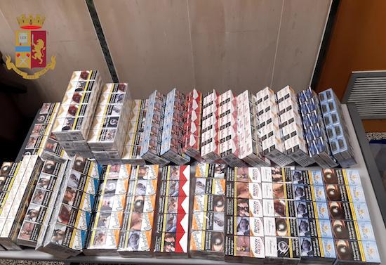 sigarette_di_contrabbando.jpg