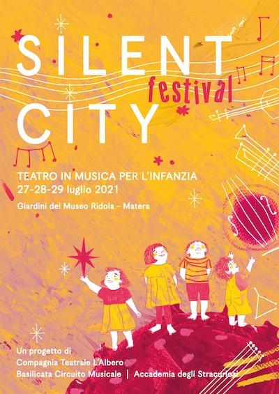 silentcity_festival_manifesto.jpg