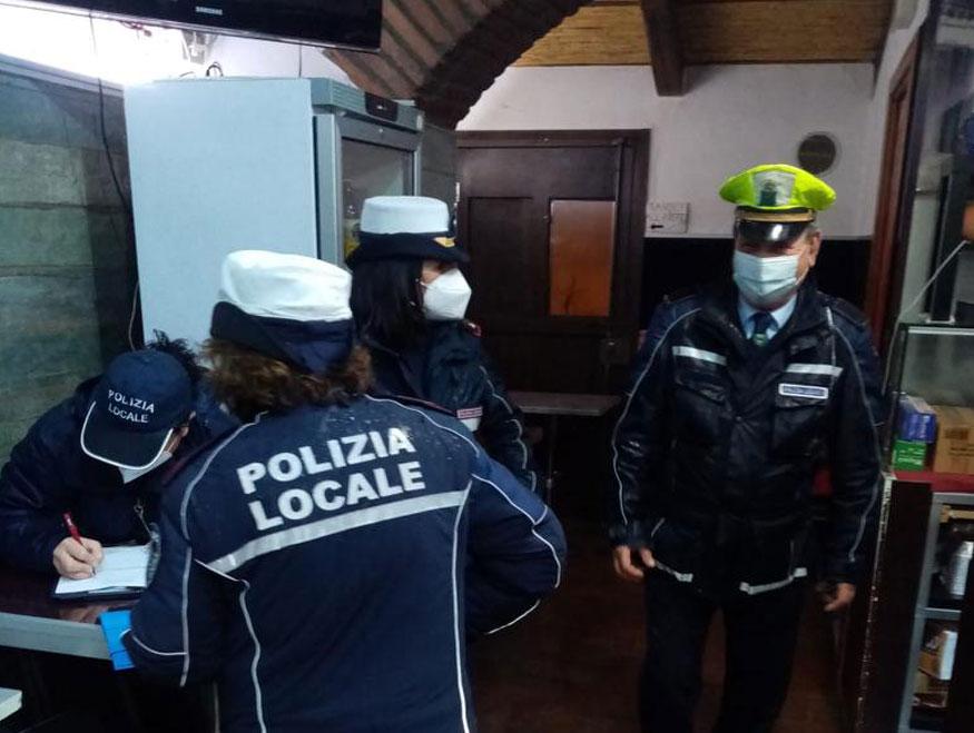 silletti-polizia-locale-policoro-covid-19-vigili.jpg