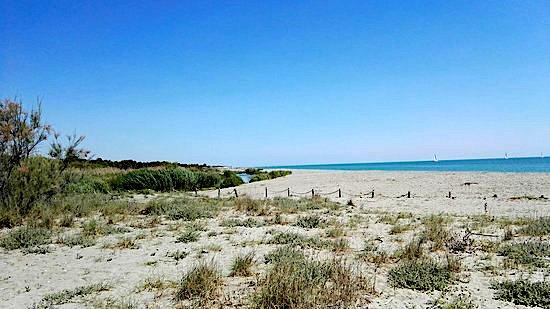 spiaggia-di-policoro.jpg