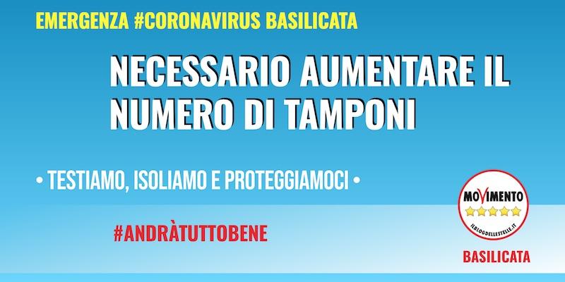 tamponi_Basilicata.jpg