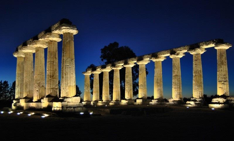tavole-palatine-metaponto-magna-grecia.jpg