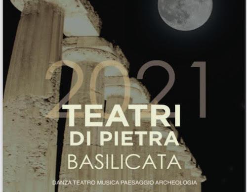 teatri_di_pietra_basilicata.jpg