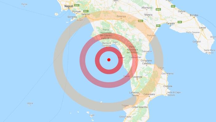 terremoto_foto.jpg