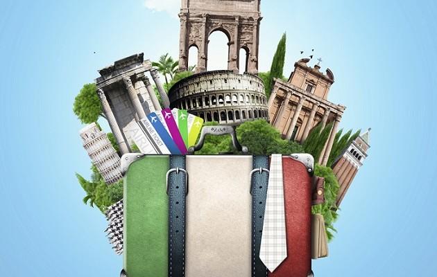 turismo-master.jpg