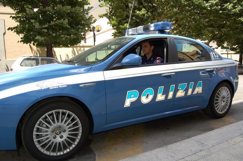 volante_polizia.jpg