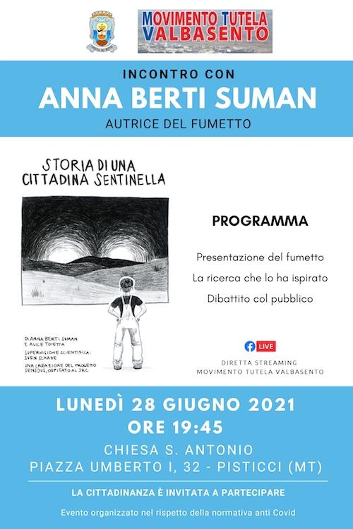 volantino_presentaz._fumetto_di_Anna_Berti.jpg
