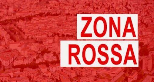 zona_rossa.jpg